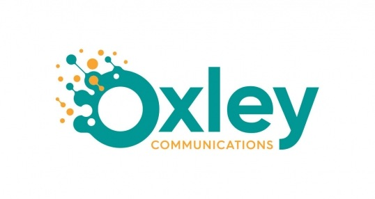 Oxley Communications Communications Professionals with Proven Results--